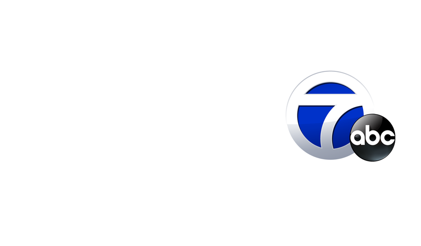 Hearst Television Careers - Jobs